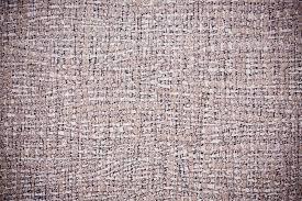 Resultado de imagen de textura textil