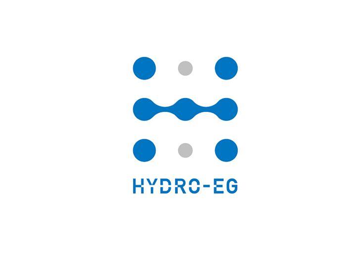 ロゴ 水循環エンジニアリング