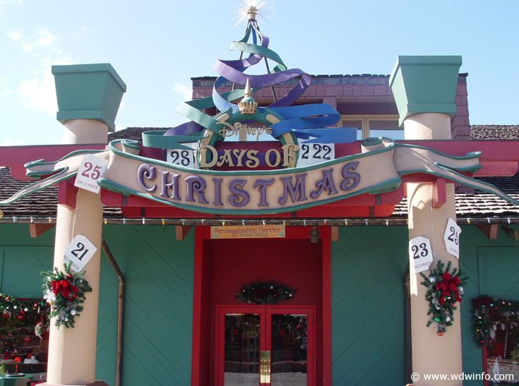 20 best Downtown disney orlando images on Pinterest | Downtown ...