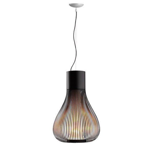 Chasen Modern Pendant Lights FLOS designed by Patricia Urquiola#