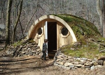Rustic Sheds and Studios : Find Garden, Tool, Storage and Portable ...