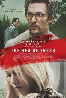 Море деревьев смотреть онлайн бесплатно HD качество