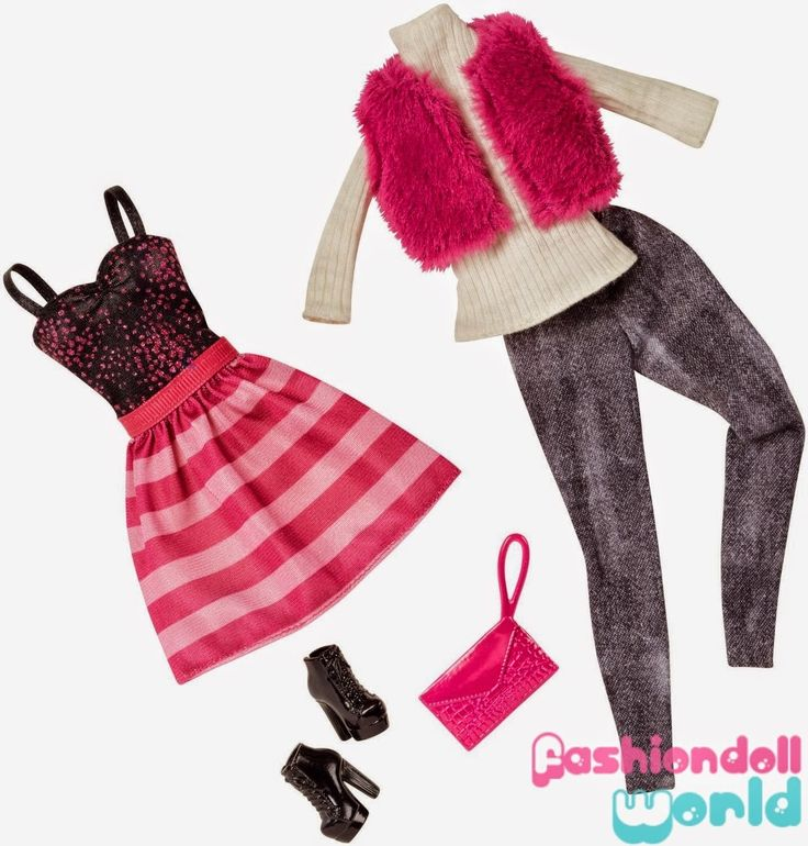 17 Best Images About Doll Clothes On Pinterest Toys R Us