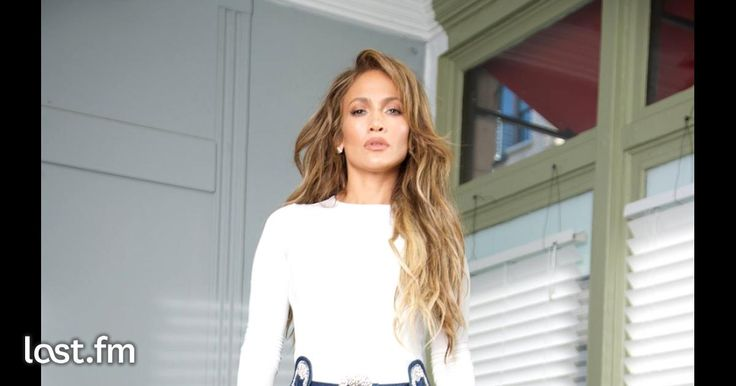 Jennifer Lopez: News, Bio and Official Links of #jenniferlopez for Streaming or Download Music