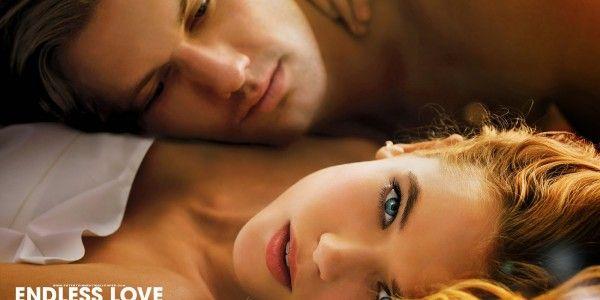 Endless Love 2014 http://torrentsmovies.net/drama/endless-love-2014.html - free download