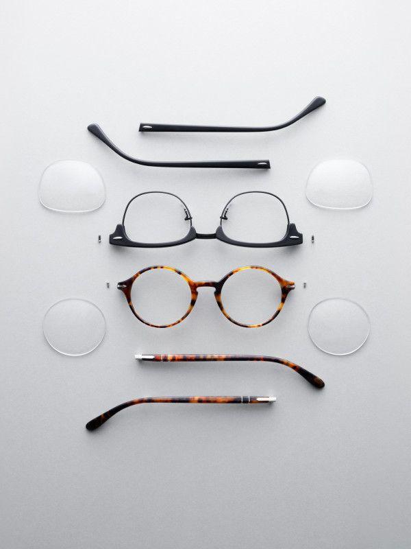 Glasses. still life philip-karlberg-02 More