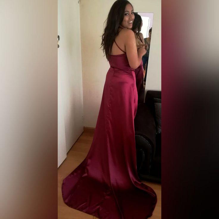 Pin on Prom Dress