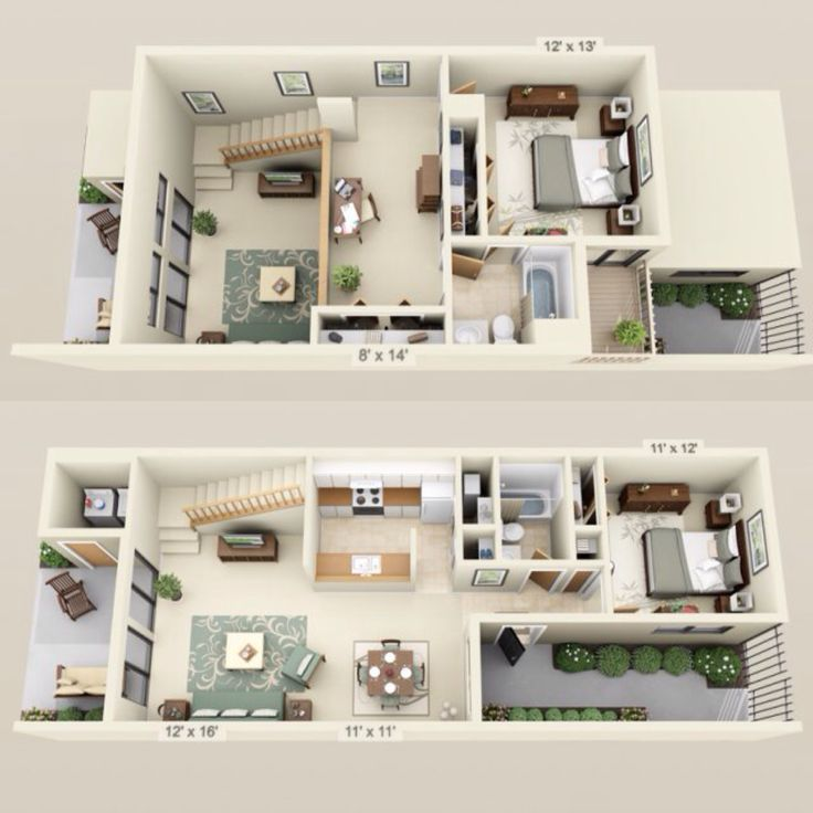 1000 Images About 3d Housing Plans Layouts On Pinterest: 16 Best Bloxburg House Ideas Images On Pinterest