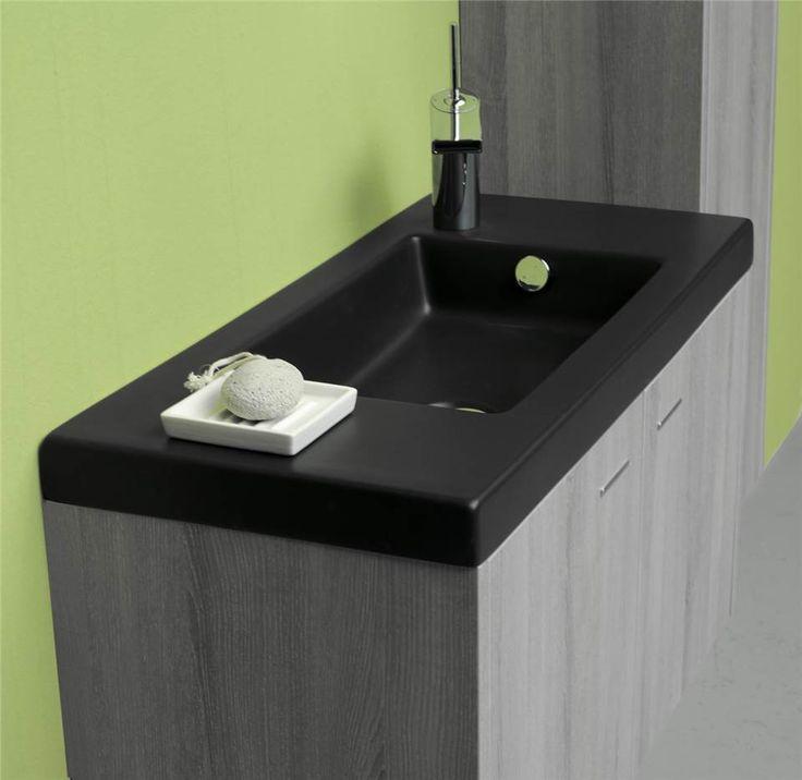27 beste afbeeldingen van Alle keramische wastafels voor de badkamer
