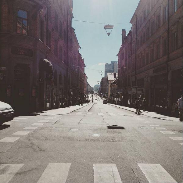 #stockholm #södermalm
