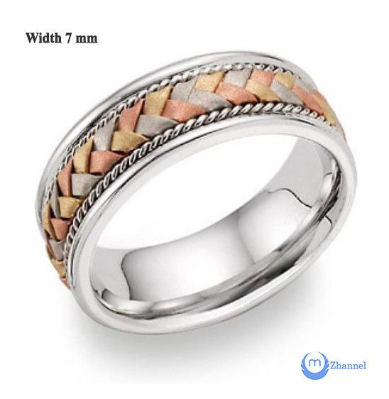 89 best Wedding Bands images on Pinterest Wedding bands Diamond