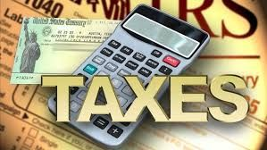 One of the best services providers of #Maryland state #taxreturn preparation