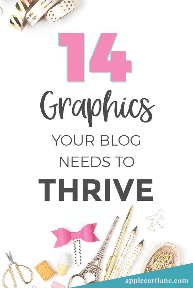 How to Make Your Blog Popular: Hurdle 2