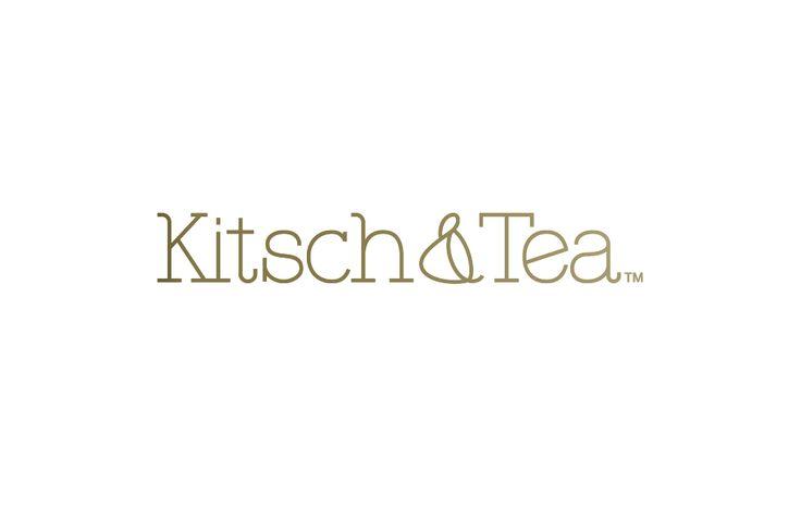 kitch& tea shop caffe