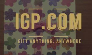 IGP.com: Trusted Website to Send Gifts to your Loved Ones Worldwide