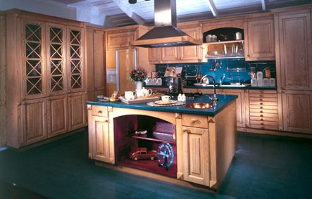 14 best images about amr helmy desgins kitchens on for Amr helmy kitchen designs