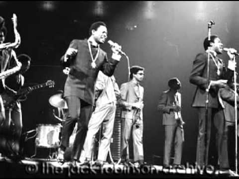 ▶ SAM & DAVE-wrap it up - YouTube