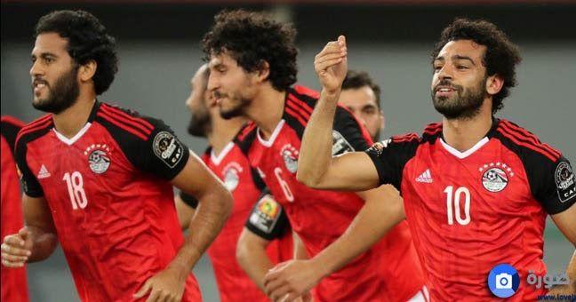 خلفيات منتخب مصر Hd 2018 أغلفة منتخب مصر للفيس بوك Sports Sports Jersey Photo