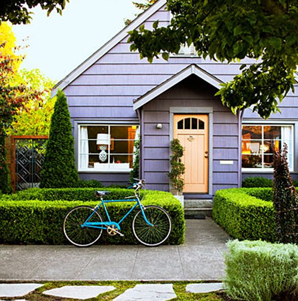 Delorme Designs Awesome Bungalow Craftsman: 231 Best Images About Bungalow Style On Pinterest