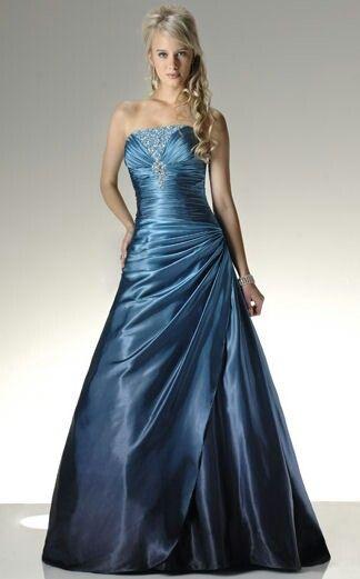 19 best images about Blue blue blue on Pinterest | Blue dresses ...