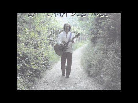 Pino Ferro - La malaguena (cover)
