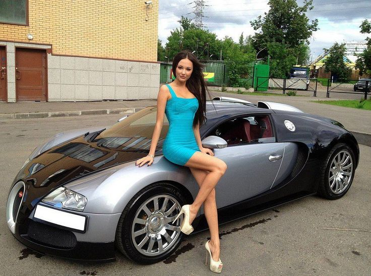 105 best cars and girls euro images on pinterest euro car girls and albums. Black Bedroom Furniture Sets. Home Design Ideas