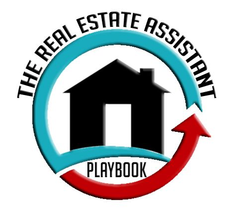 BY POPULAR DEMAND - The Real Estate Assistant Playbook is now available! I am extending my hand to you to join the most impressive real estate assistant program to date. Together we will cover the top 10 areas of the real estate agent's business in depth—a real conversation! Don't Miss Out On The Deep Discount: http://www.therealestateassistantplaybook.com/