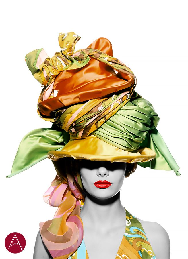 http://www.academiabsi.com/ #info #corsi #corso #trucco #makeup #mua #truccatore #truccatrice #beauty #fashion #moda #teatro #teatrale #camouflage #counturing #sposa #wedding #lips #eyes #labbra #milano #quadrilaterodellamoda #makeupartist #hair #hairstyle #show #shooting #annuale #settimanale #dellunedi