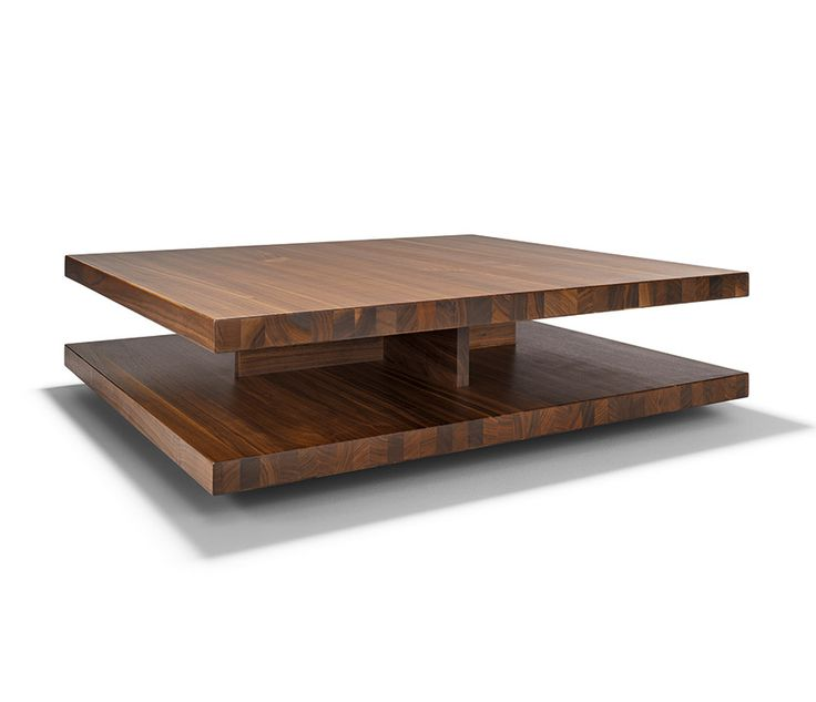 Minimalist Wood Furniture   Google Search