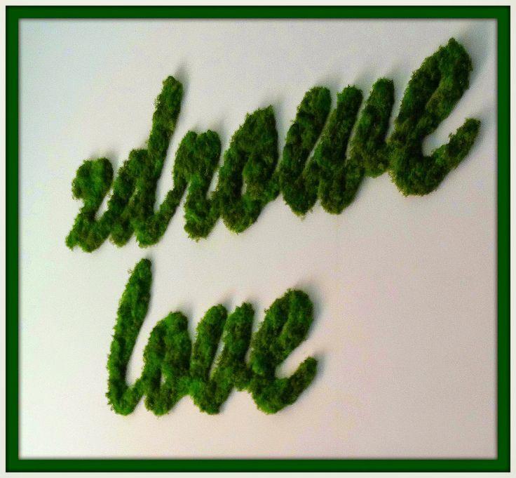 Cudza Kuchnia: Zdrowe Love -  blisko, zdrowo, kolorowo