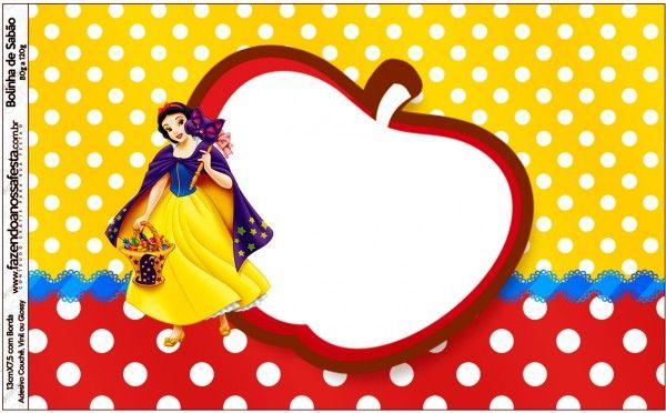 Bugün, evinizin pamuk prensesleri için hazırlanmış güzel bir tasarımı paylaşacağım.     Teşekkürler Fazendoanossafesta ;)     Farklı süs...