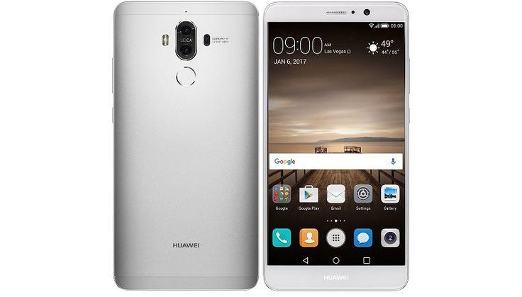 Το Huawei Mate 9 έρχεται τον Ηνωμένο Βασίλειο στις 13 Ιανουαρίου - http://secnews.gr/?p=152615 - Η Huawei ανακοίνωσε το Mate 9 τον Νοέμβριο του περασμένου έτους και η εταιρεία λανσάρισε πρόσφατα το τηλέφωνο τις ΗΠΑ κατά τη διάρκεια της CES 2017. Στην πραγματικότητα , το Mate 9 ήταν ένα από τα πιο σ