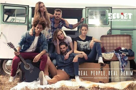 SOVIET SUMMER CAMPAIGN 2014/15 #CAMPAIGN #REALDENIM #REALPEOPLE #SUMMERCOLLECTION #SOVIETDENIM #ANYWHEREWITHUS #MENSWEAR #TRAVELING #BOSSMODELSJHB #FASHION #SOVIETFASHION #SEXYSUMMER #WARDROBE #DENIMONDENIM #TRAVELING #REALPEOPLE #DREAM #MALEGROOMING #GROOMING #BEARD #FRESHFACES #internationalmodel #GregsNicolson