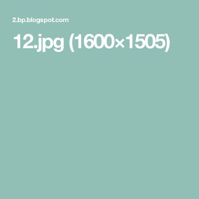 12.jpg (1600×1505)