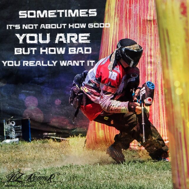 11 Best Paintball Guns Images On Pinterest Paintball Gear Weapons