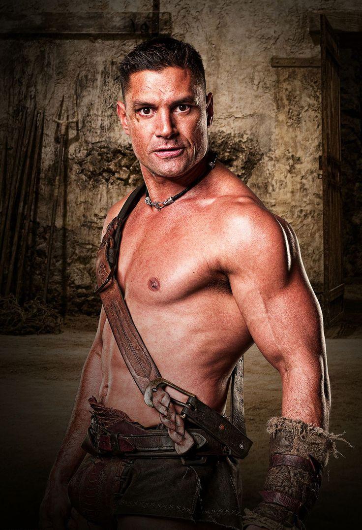 Filme Spartacus throughout 45 besten spartacus bilder auf pinterest   krieger, aufgeben und