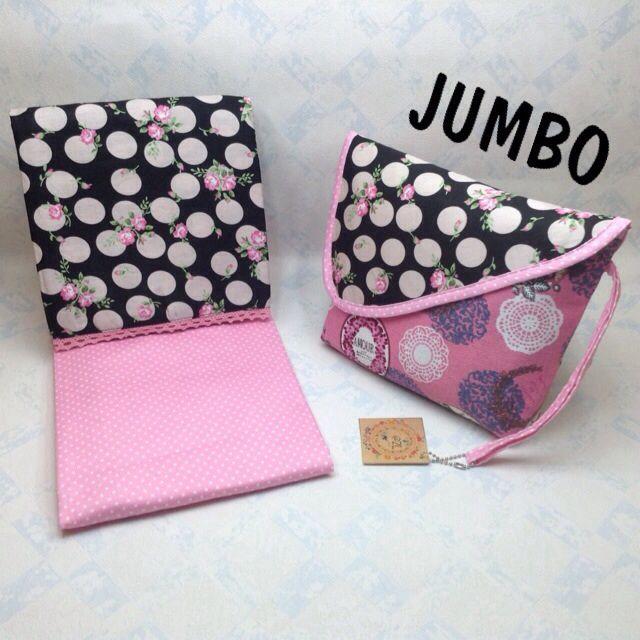 Saya menjual Mukena Katun Premium #5 seharga Rp310.000. Dapatkan produk ini hanya di Shopee! https://shopee.co.id//91537182/ #ShopeeID