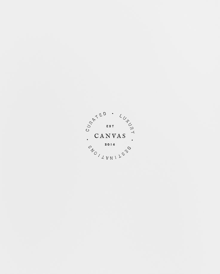 — full project details — Canvas Travel Co.
