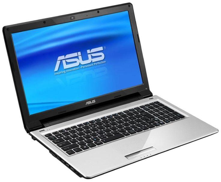 Super Cool 43 Asus notebook photos for webmaster Check more at http://dougleschan.com/the-recruitment-guru/asus-notebook/43-asus-notebook-photos-for-webmaster/