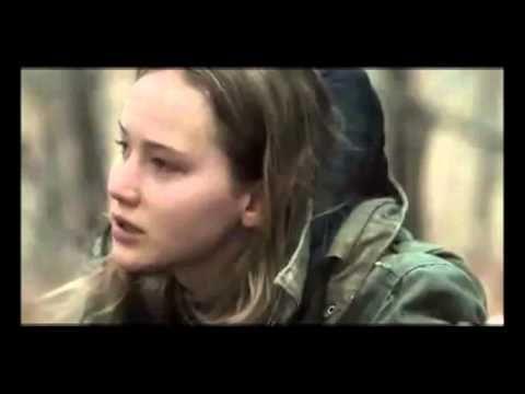 ▶ Un Gelido Inverno - Ree chiede aiuto a sua madre --------- [22/10/2013 tema: il ritratto amaro della famiglia]
