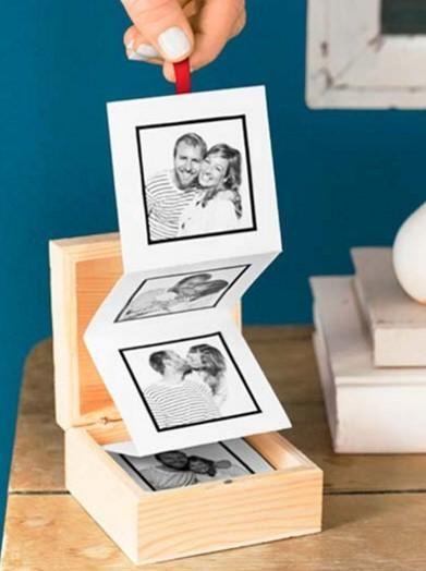 Manualidades para mi novio - 6 imágenes - unComo