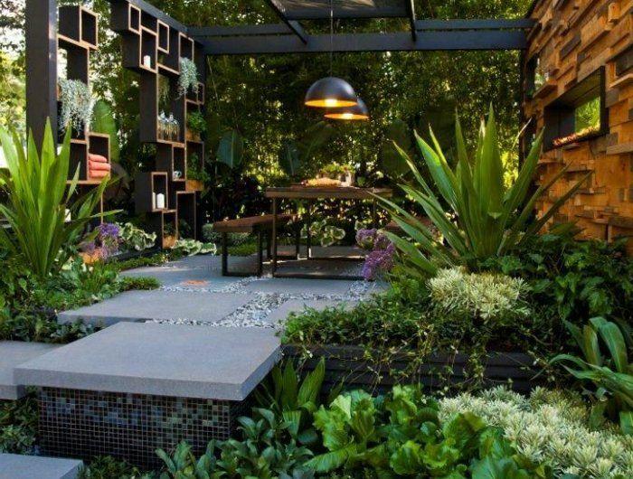 jardin-paysager-amenagement-jardin-moderne