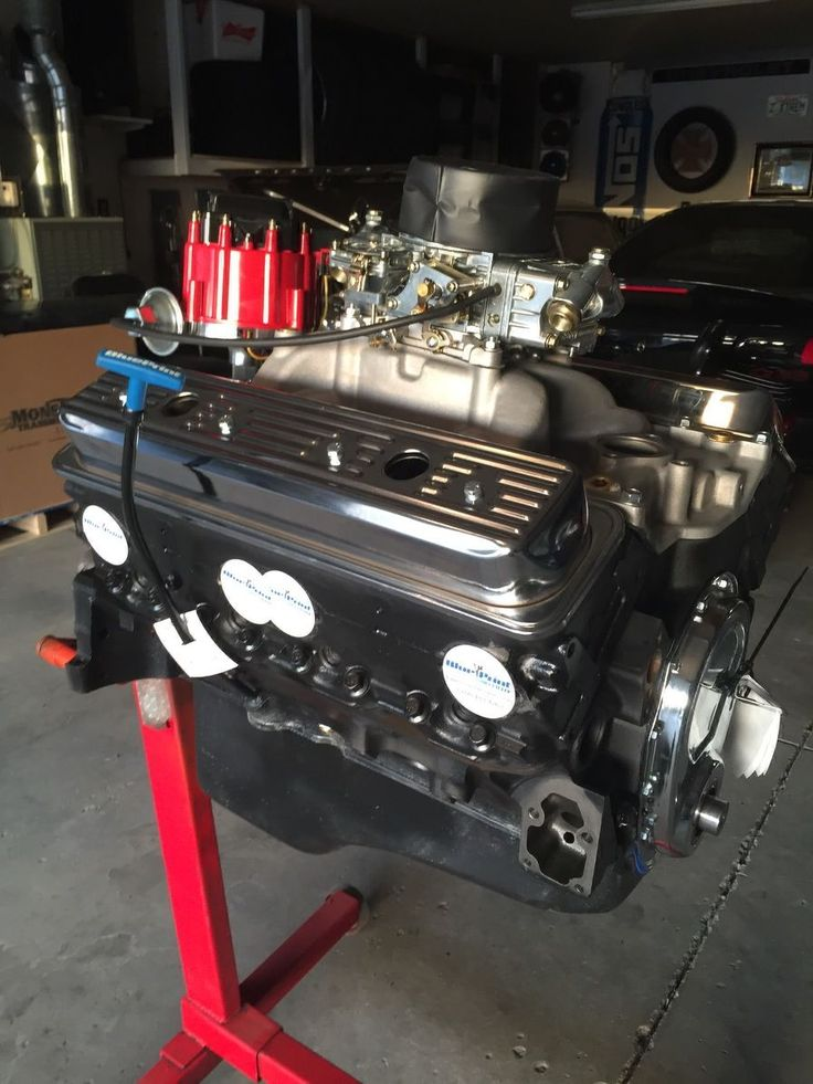 10 best bp3830ctc1s customer installation photos images on pinterest 383ci stroker crate engine small block gm style dressed longblock with carburetor iron heads flat tappet cam malvernweather Image collections