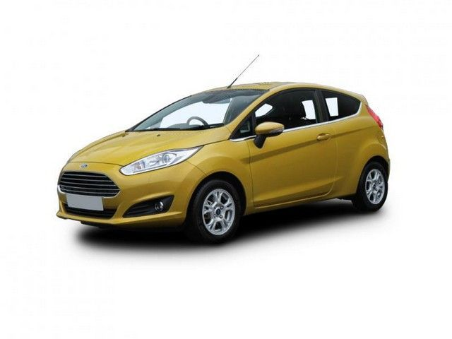 ford-fiesta-lease-deals-11