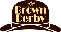 Hollywood Brown Derby