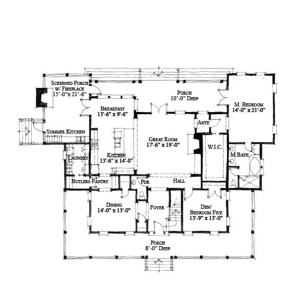 89 Best Images About Home Design On Pinterest