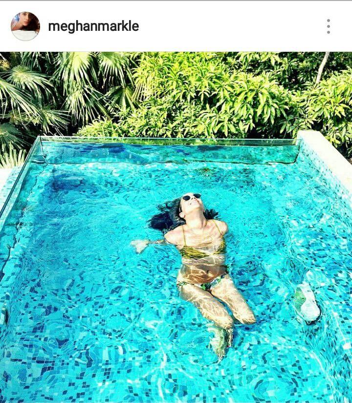 Bildergebnis Für Meghan Markle Instagram