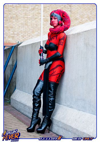 95 best images about Sith on Pinterest   Sith, Cosplay and ...