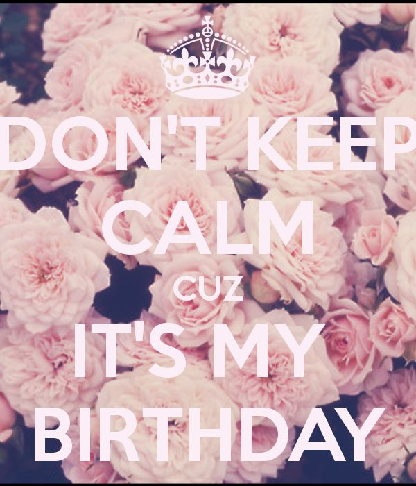 42 Best Images About Birthday Quotes On Pinterest