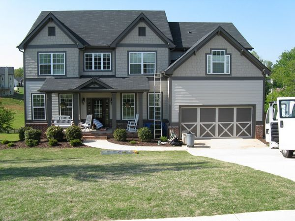 House Paints 19 best house paint images on pinterest | exterior house paints
